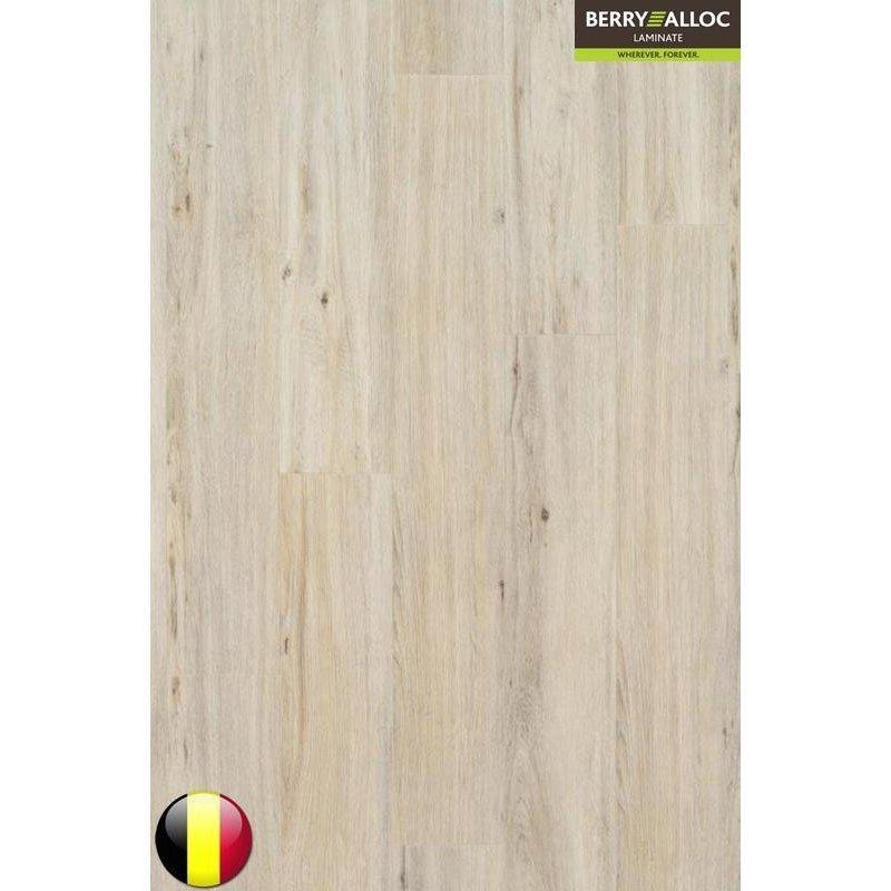 Ламинат Berryalloc Perfect Дуб Песочный 3146