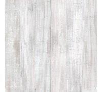 Ламинат Classen Home 8V Strip 43786 Дуб Солера