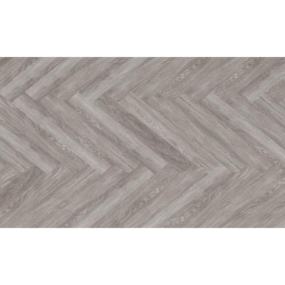 Виниловые полы FineFlex Wood Дуб Кивач