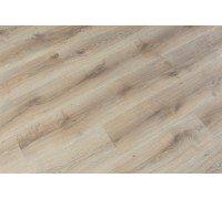 Виниловые полы FineFloor Light Click Дуб Минфилд FF-1334