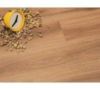 Виниловые полы FineFloor Wood Click Дуб Динан FF-1512