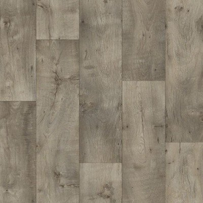 Линолеум BLACKTEX VALLEY OAK 939L