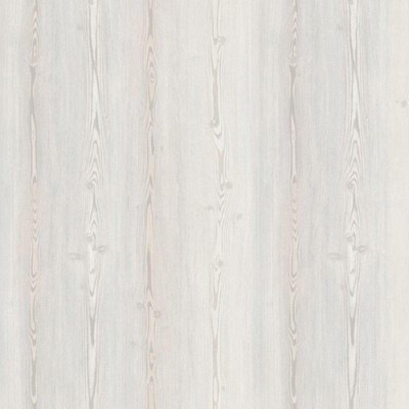 Ламинат Kastamonu Floorpan Blue FP701 Сосна Хельга