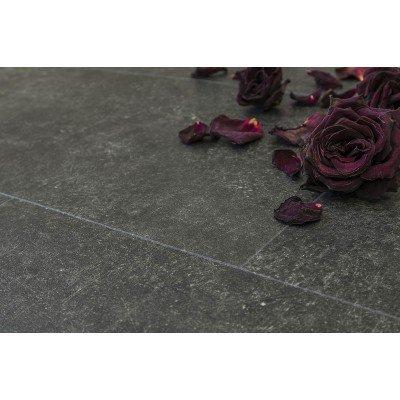 Виниловые полы FineFloor Stone Шато Миранда FF-1455