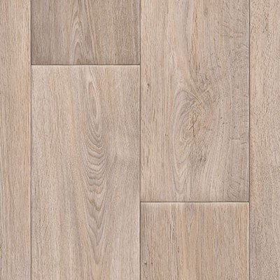 Линолеум Ivc Woodlike Hobbs W08