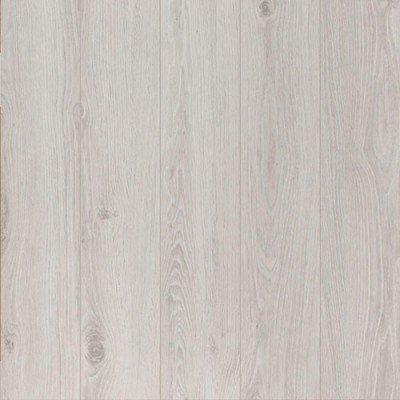 Ламинат Classen Floor Premium 41405 Дуб Сагама