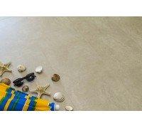 Виниловые полы FineFloor Stone Click Глэм Санд / Банг-Тао FF-1591
