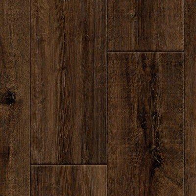 Линолеум Ivc Woodlike Edgewood W48