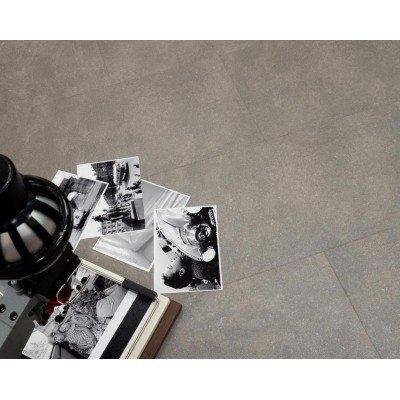 Виниловые полы FineFloor Stone Click Шато Де Анжони FF-1599