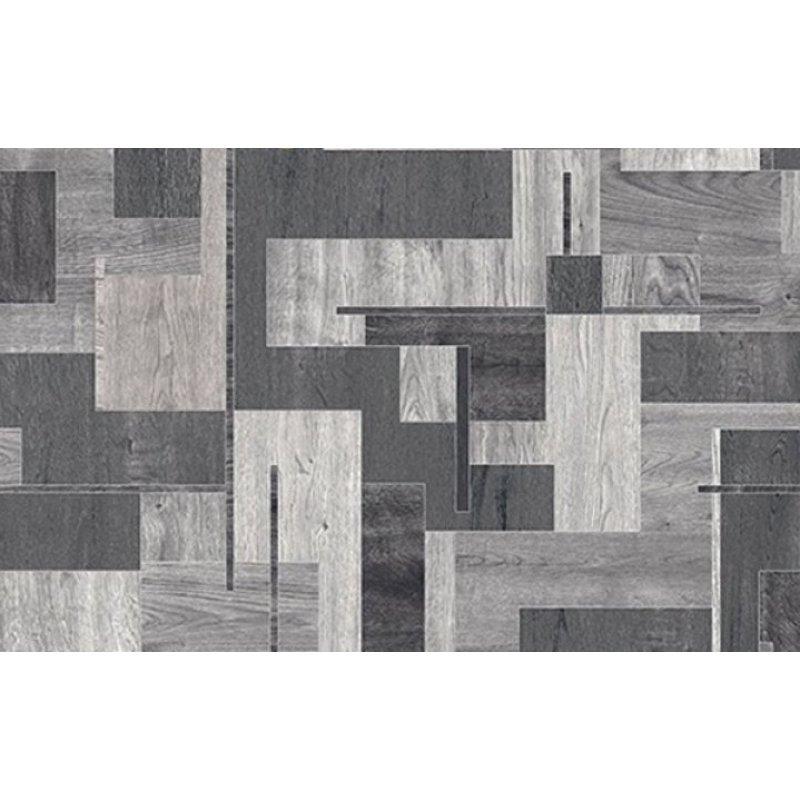 Линолеум Juteks Emprezo Blocks 906D