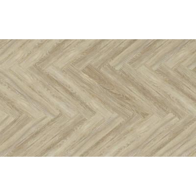 Виниловые полы FineFlex Wood Дуб Сарпин