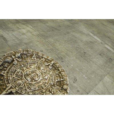 Виниловые полы FineFloor Stone Click Джакарта FF-1541