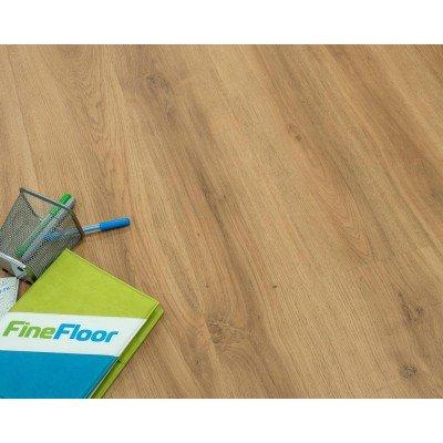 Виниловые полы FineFloor Wood Дуб Орхус FF-1409