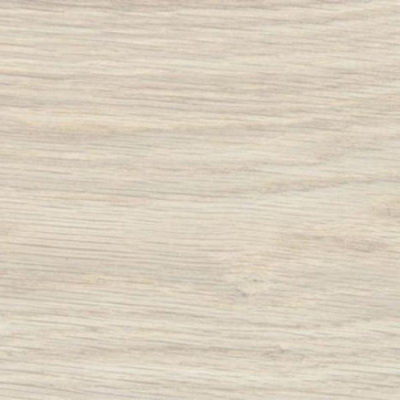 Ламинат Kronostar Grunhof Дуб Вейвлес белый D2873