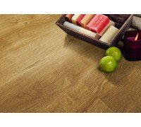 DIVINO SOMERSET OAK 52842