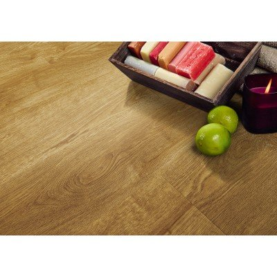 DIVINO CLICK SOMERSET OAK 52842