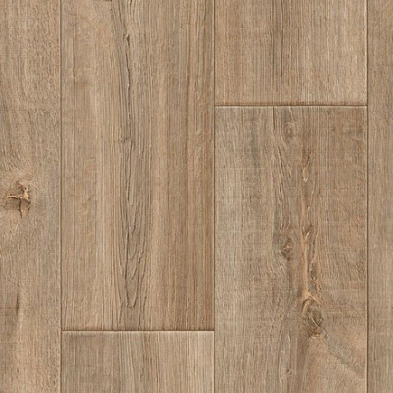 Линолеум Ivc Woodlike Edgewood W32