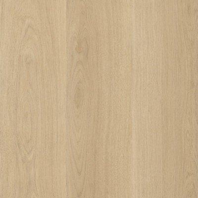 Ламинат Unilin Loc Floor PLUS LCR115 Дуб Беленый Классический
