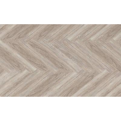 Виниловые полы FineFlex Wood Дуб Басеги