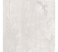 Ламинат Unilin Loc Floor PLUS LCR114 Дуб Средневековый