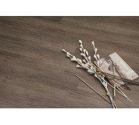 Виниловые полы EcoClick EcoWood Click Дуб Тефра NOX-1506