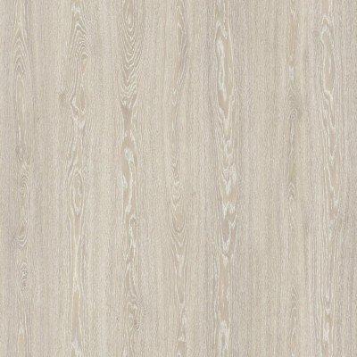 Ламинат Unilin Loc Floor PLUS LCR080 Дуб Горный Светлый