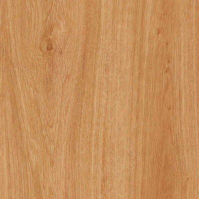 Ламинат Kastamonu Floorpan Yellow FP014 Дуб рельефный