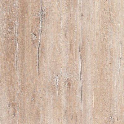 Ламинат Classen Floor Premium 44780 Дуб Гревена
