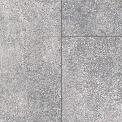 Ламинат Classen Visio Grande 35456 Шифер Эстрик светлый