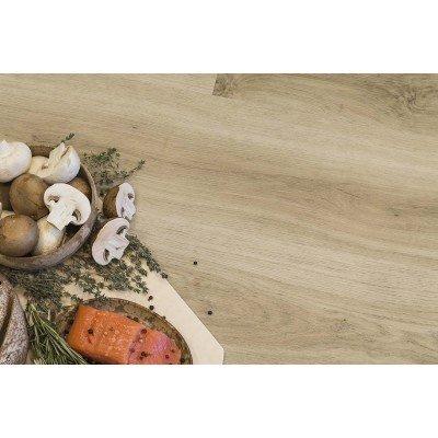 Виниловые полы FineFloor Wood Дуб Ла-Пас FF-1479