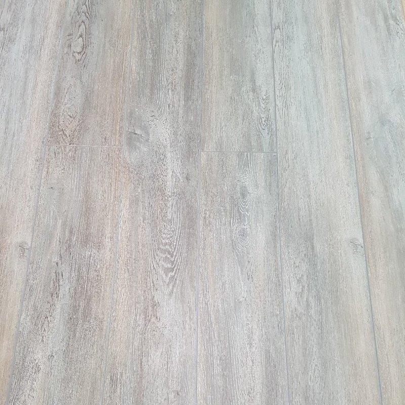 Ламинат Kastamonu Sunfloor S102 Дуб Тенерифе