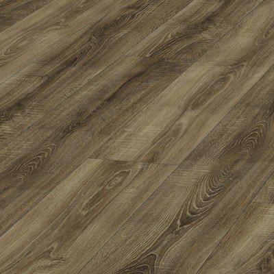 Ламинат Kronopol Parfe Floor 2048/4043 Дуб Марсель
