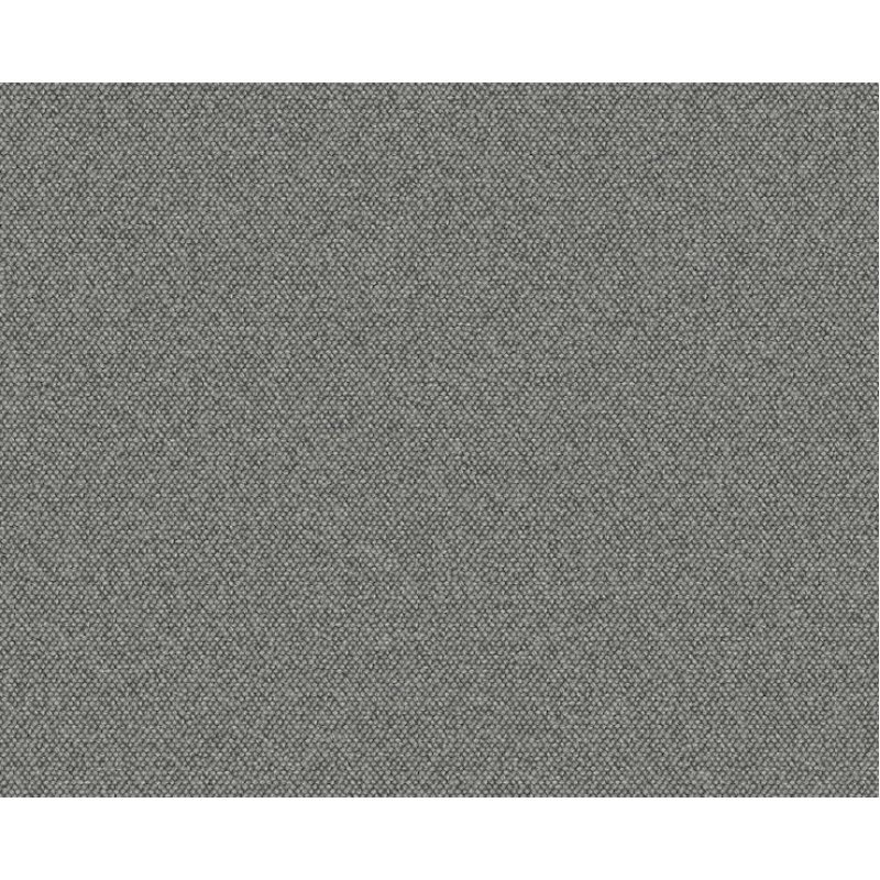 Ковровое покрытие Ideal Caractere 152
