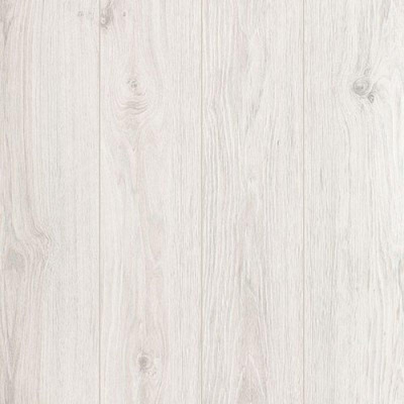 Ламинат Classen Futuro Expert 4V 35493 Дуб Фостер