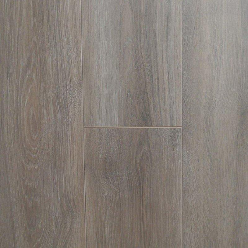 Ламинат Kronopol Parfe Floor 3873 Дуб Робен