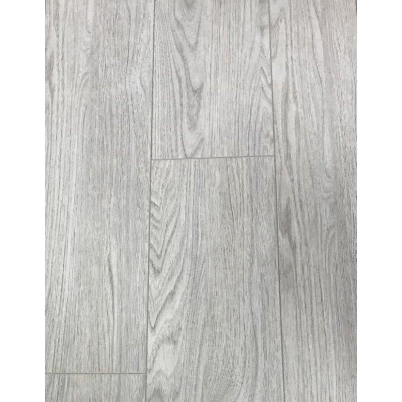 Ламинат Kastamonu Artfloor Орех Американский Белый 519