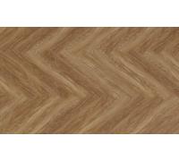 Виниловые полы FineFlex Wood Дуб Вармане