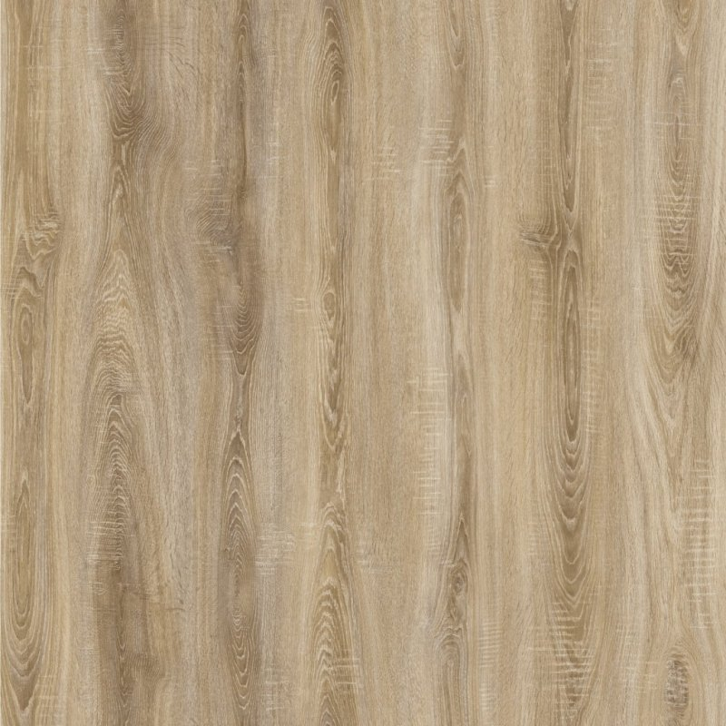 Ламинат Unilin Loc Floor PLUS LCR081 Дуб Русский