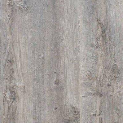Ламинат Tarkett Estetica 933 Дуб Эффект Серый 504015026