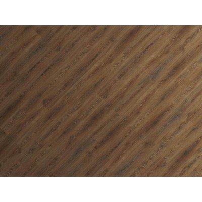 Виниловые полы FineFloor Strong Click Дуб Твизл FF-1265