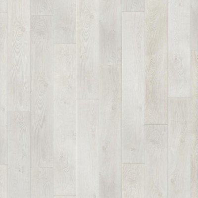 Ламинат Tarkett Estetica 933 Дуб Натур Белый 504015029