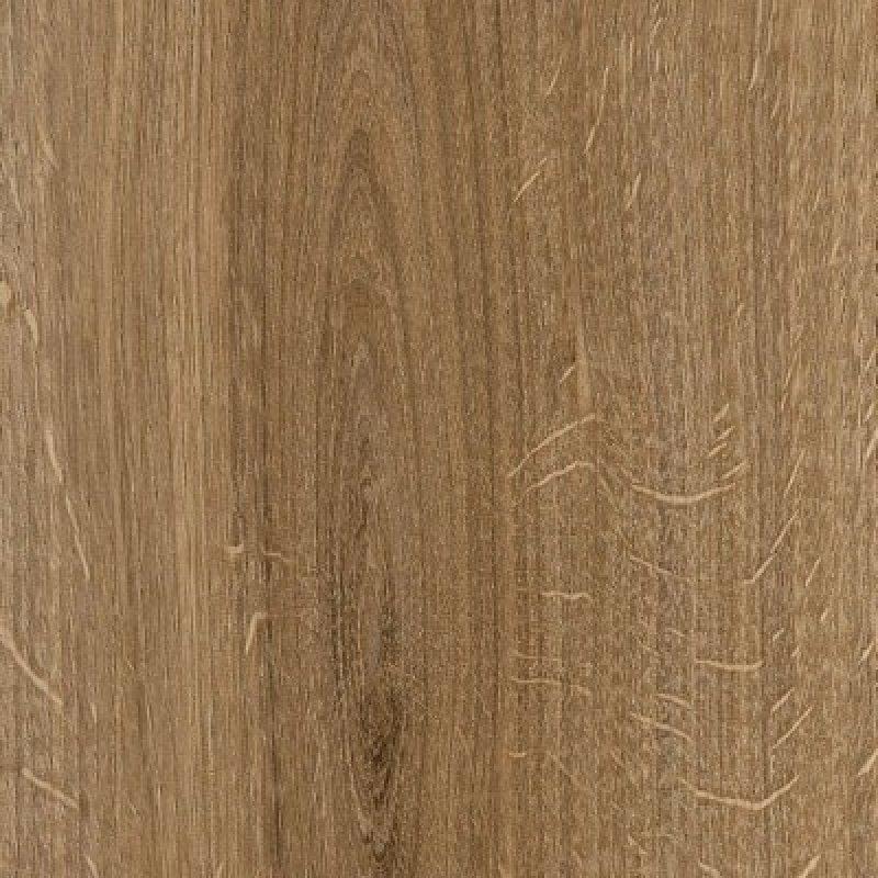 Ламинат Kastamonu Floorpan Red FP030 Дуб каньон классический