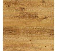 Ламинат Classen Floor Original 41409 Дуб Морелло