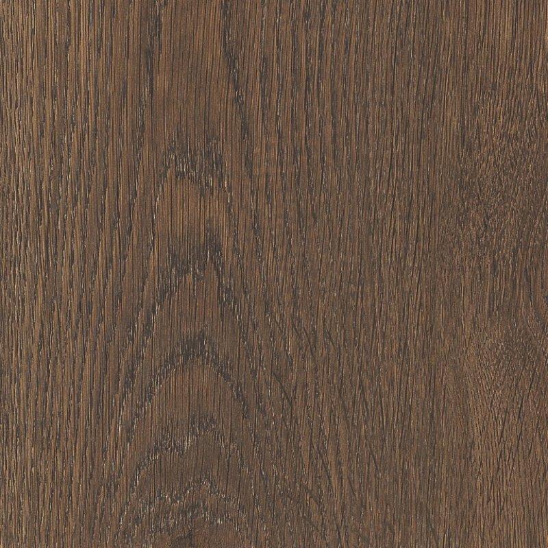 Ламинат Unilin Loc Floor PLUS LCR117 Дуб Тонированный