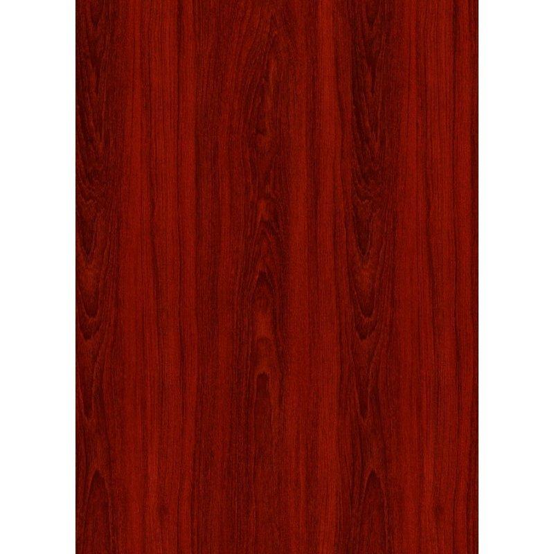 Ламинат Kastamonu Floorpan Brown FP961 Мербау