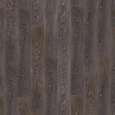 Ламинат Tarkett Estetica 933 Дуб Селект Темно-коричневый 504015034