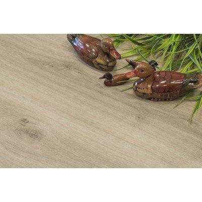 Виниловые полы FineFloor Wood Дуб Макао FF-1415
