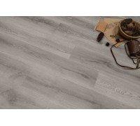 Виниловые полы FineFloor Light Click Дуб Колин FF-1374