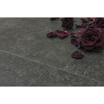Виниловые полы FineFloor Stone Click Шато Миранда FF-1555