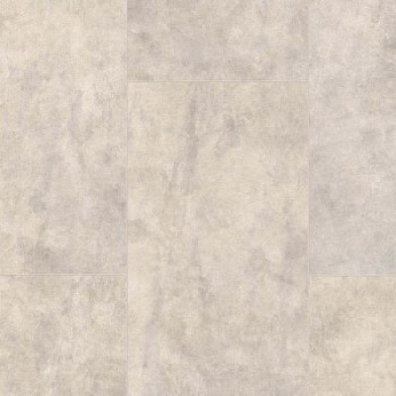Ламинат Classen Visio Grande 35458 Шифер Эстетик Белый